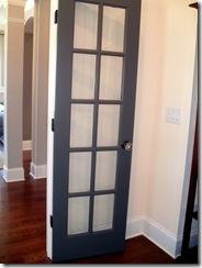 detail gray door2