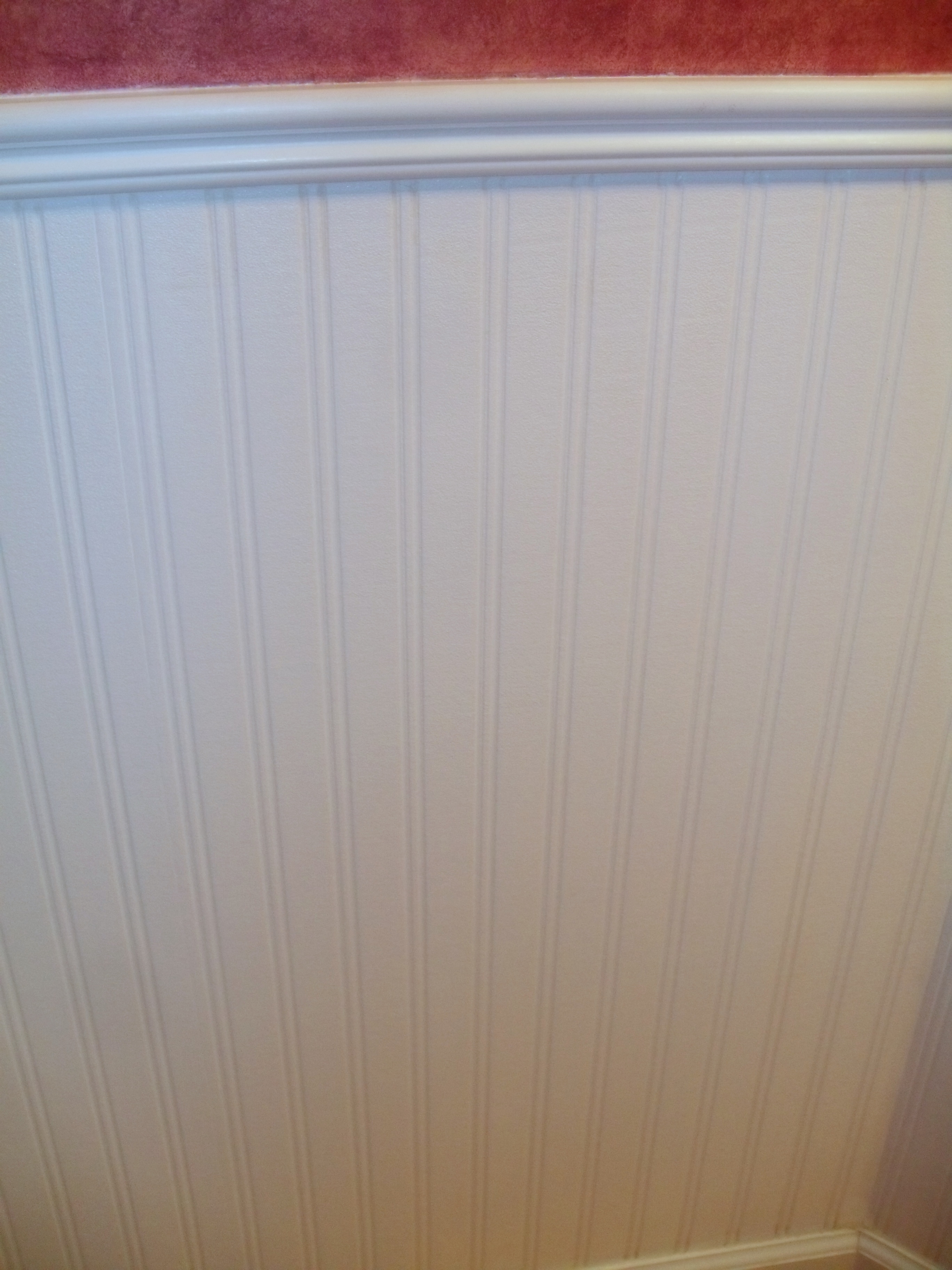faux beadboard wallpaper images frompo