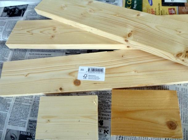 wood planks2